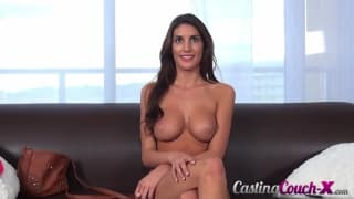 August ames gute workout porno tube foto 2