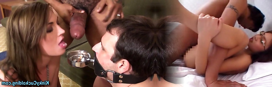 Vollbusige blonde amateur doggystyle porno abuse