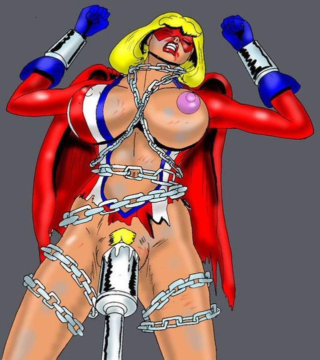 Superman spidergirl porno tube foto 1