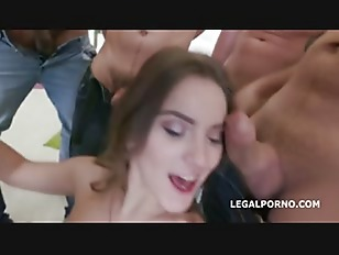 Tstamika nimmt inchs chicago tranny porno
