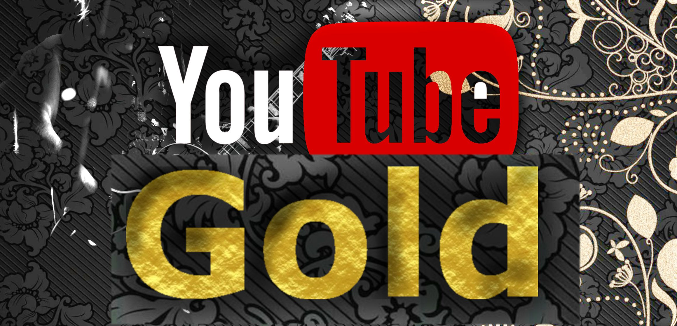 Gute vibes tube suche videos