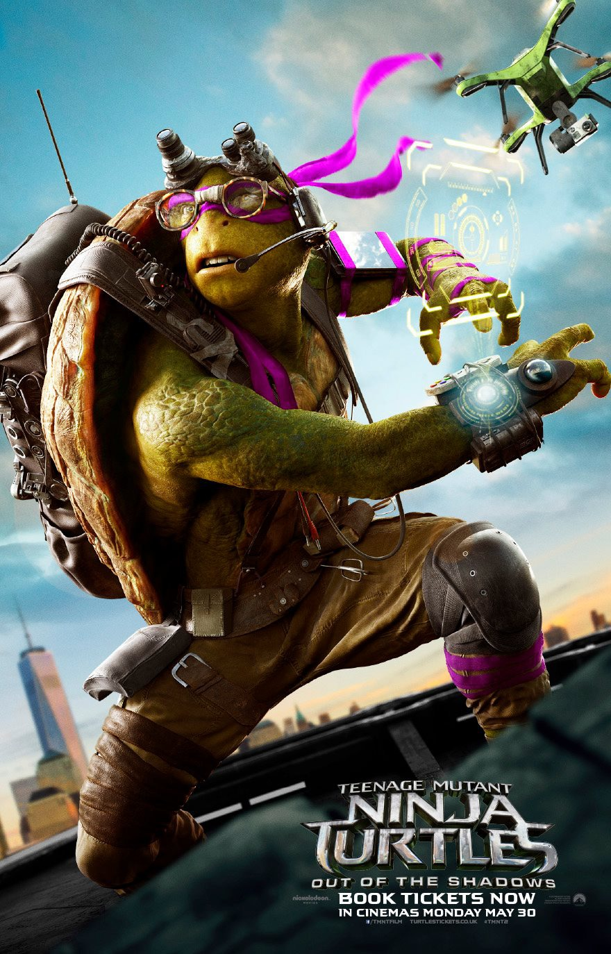 Image tmntpedia fandom powered wikia foto 1