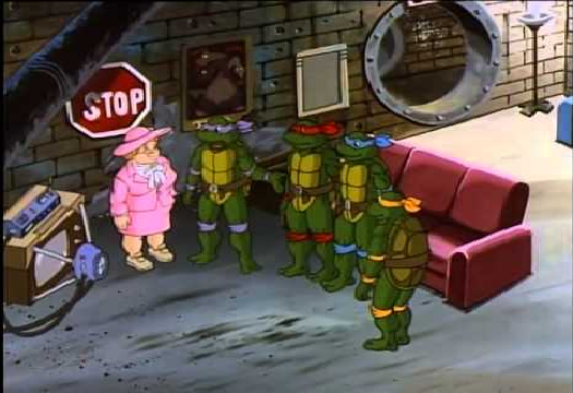 Image tmntpedia fandom powered wikia foto 2